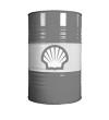 Shell – olejový servis – servisní prohlídky