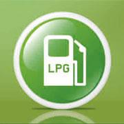 alternativní pohon LPG pro vozy Kia