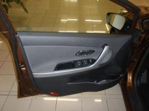 Kia Cee'd SW JD 1,4 CVVT Comfort Plus
