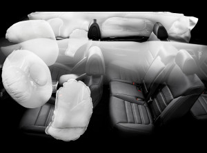 Kia Sorento 2,2 CRDi 4x4 147 kW ISG