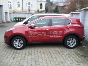 kia-sportage-ql-20-crdi-4x4-a-t-top-135kw-smart-key-4