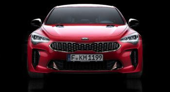 Kia Stinger_Eyeson Design1