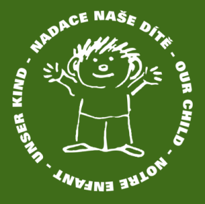 Kia_nadace_nase_dite