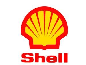 autoservis Praha Západ - motorový olej Shell