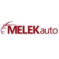 autoservis a prodej vozů Praha Západ - MELEKauto250px