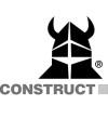 Construct – montážní místo zámku řadicí páky – zabezpečení vozu