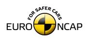 vozy Kia získávají průběžně plné hodnocení v testu bezpečnosti euro ncap