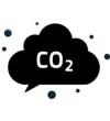 Měření emisí – příprava vozu na STK
