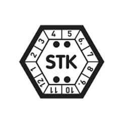 Příprava a zajištění STK