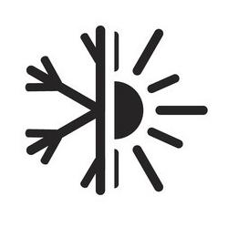 Plnění a dezinfekce klimatizace
