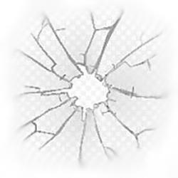 Výměna čelních skel