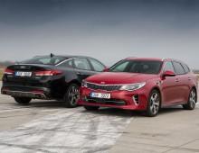 Optima J-D-Power – prodej Kia Praha