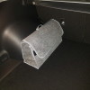 Brašna v zavazadlovém prostoru Kia Sportage QL