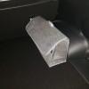 Brašna v zavazadlovém prostoru Kia Sportage QL (2)