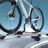 střešní nosič na kola Thule ProRide591 – držák kol na střechu (3)