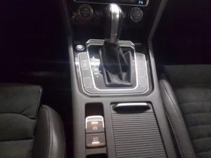 VW Passat Variant 2,0 TDI 110kW Highline