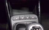 Kia Stonic 1,4 CVVT Exclusive ADAS NAVI CONV – vyhřívané přední sedačky a volant