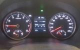 Kia Stonic 1,4 CVVT Exclusive ADAS NAVI CONV – asistent jizdy v jízdním pruhu
