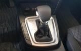 dvouspojková 7-stupňová automatická převodovka