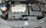 Volkswagen Passat 2,0 TDI DSG (125kW) (15)