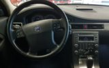 Volvo S80 2,4 D automat (17)