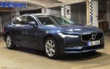 Volvo S90 D3 Geartronic Momentum (11)