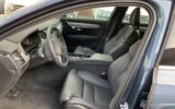 Volvo S90 D3 Geartronic Momentum (12)