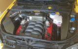Audi RS4 4,2 Quattro 309kW (14)