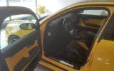 Audi RS4 4,2 Quattro 309kW (15)