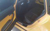 Audi RS4 4,2 Quattro 309kW (20)