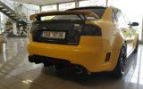 Audi RS4 4,2 Quattro 309kW (6)