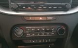 Kia ceed CD SW 1,4TGDi TOP (13)