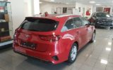 Kia ceed CD SW 1,4TGDi TOP (4)