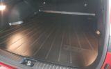 Kia ceed CD SW 1,4TGDi TOP (6)