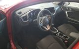 Kia ceed CD SW 1,4TGDi TOP (9)
