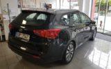 Kia ceed SW JD 1,6 GDi Comfort Plus (1)
