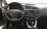 Kia ceed SW JD 1,6 GDi Comfort Plus (10)