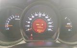 Kia ceed SW JD 1,6 GDi Comfort Plus (13)