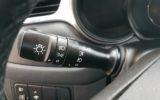 Kia ceed SW JD 1,6 GDi Comfort Plus (14)