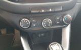 Kia ceed SW JD 1,6 GDi Comfort Plus (16)