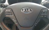 Kia ceed SW JD 1,6 GDi Comfort Plus (17)