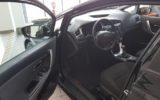 Kia ceed SW JD 1,6 GDi Comfort Plus (8)
