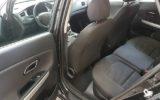 Kia ceed SW JD 1,6 GDi Comfort Plus (9)
